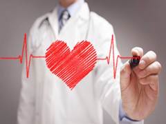FDA approves new treatments for heart disease caused by a se